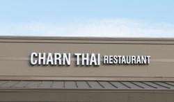 Charn Restaurant