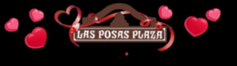 Ribbon and Heart Logo copy.png
