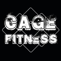 cagefitness-logo-2
