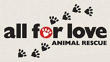 All for Love Animal Rescue Logo.jpg
