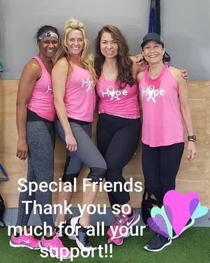 Special Friends.jpg