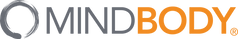 MINDBODY_Logo.png