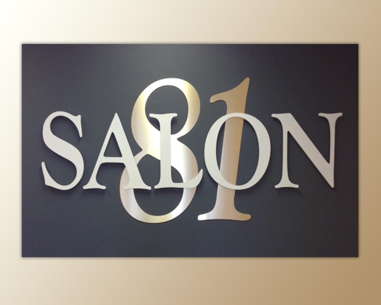 Salon81