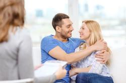 RELATIONSHIP COACHING