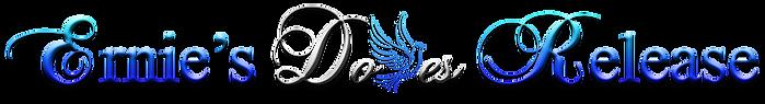 Revised Logo EDR_9-25-18.png