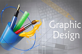 Graphic Designer Image.jpg
