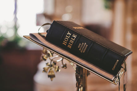 Holy Bible on Stand.jpg