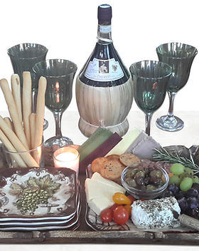 Snack Tray with Ingredients_1.jpg