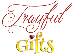 Trayful Gifts Logo Text.png