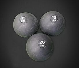 Slam Balls.jpg