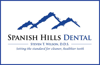 Spanish Hills Dentistry