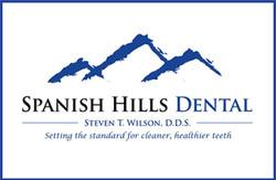 Spanish Hills Dentistry