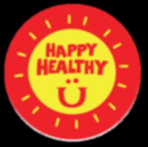 HHU Logo.png