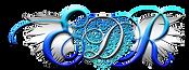 New Logo Favicon.png