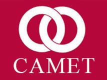 CAMET.jpg