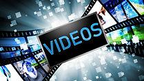 Video Text.jpg