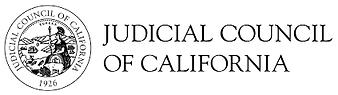 California_Judicial_Council_seal.png