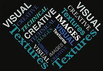 VisualTypography.jpg