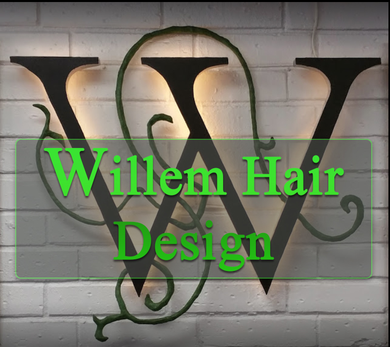 Willem Hair Design