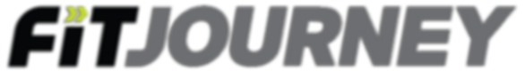 Fit Journey Logo