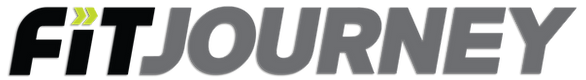 Fit Journey Logo