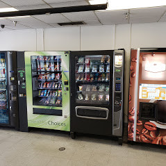 Some of our Vending Machines.jpg