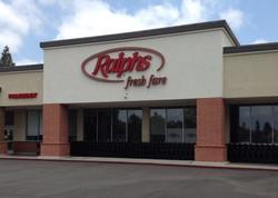 Ralphs Fresh Fare