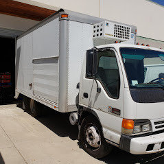 New Cargo Truck.jpg