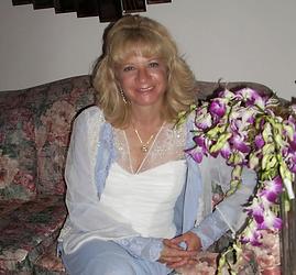 Sheryl Tash|Personal Concierge Service