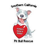So Ca Pit Bull Rescue.jpg