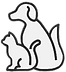 Dog_&_Cat Icons.png