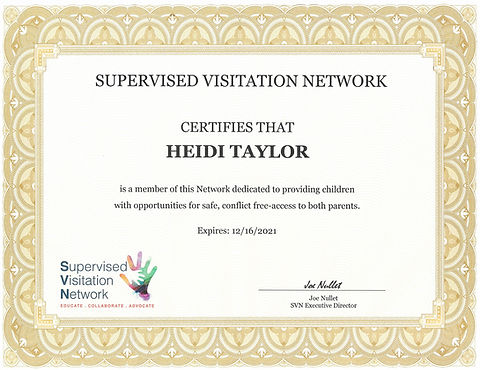 Supervised Visitation Network.jpg
