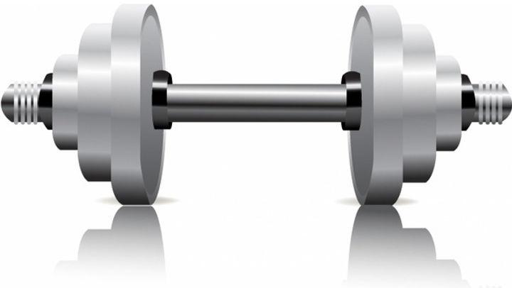Dumb Bells.jpg