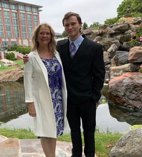 Mom & Michael 6-1-19.jpg