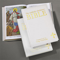 Biblewithrosary.jpg