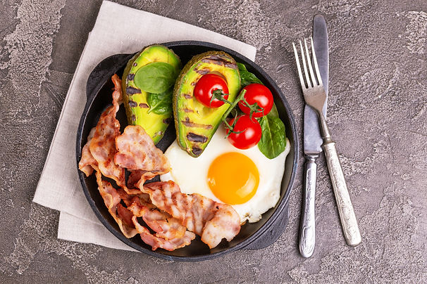 Bacon & Avocado Plate.jpg