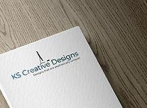 KS CD Logo for Website.jpg