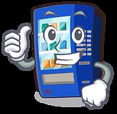 Thumbs Up Vending Machine.png