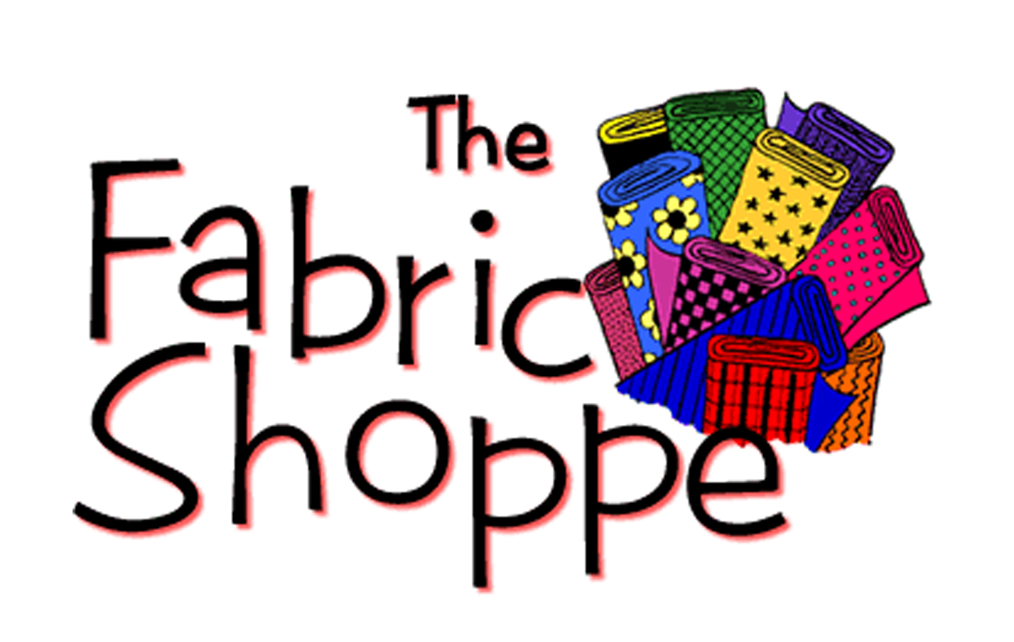 The Fabric Shoppe