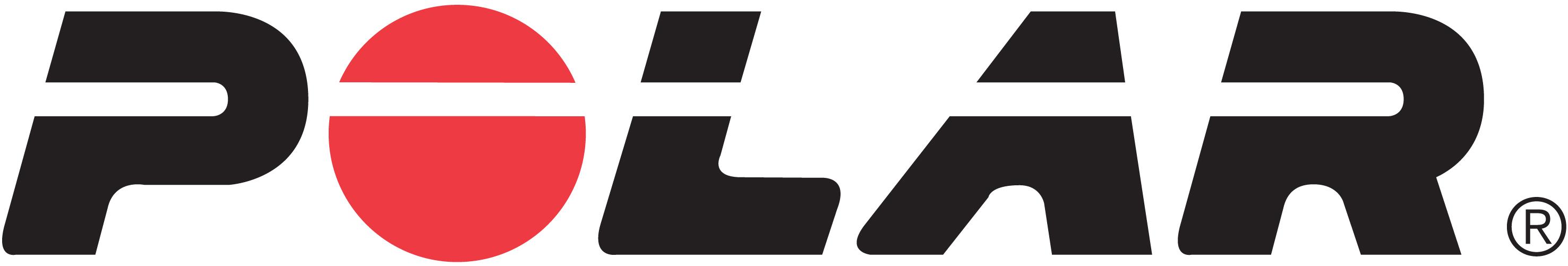 polar_logo