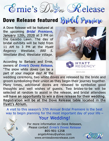 Flyer for Bridal Premier_1-12-2020.jpg