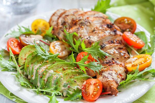 Salad Plate.jpg