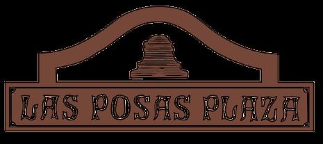Las Posas Plaza Logo with Drop Shadow.pn