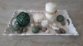 Tranqul Sage Candle Theme_R.jpg