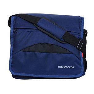 sling-bag6.jpg