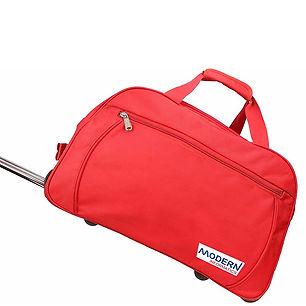 luggage bag15.jpg
