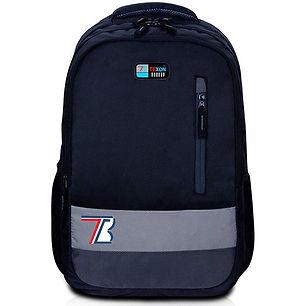 laptop-bags4.jpg