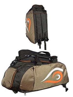 gym-bags6.jpg