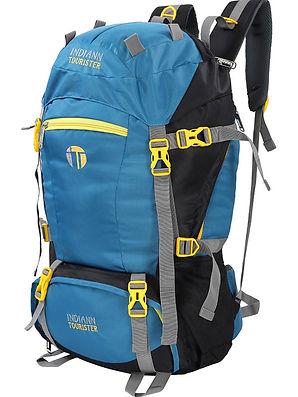 trekking-bags5.jpg