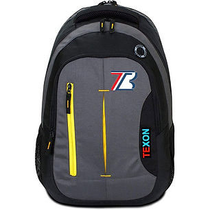 laptop-bags3.jpg